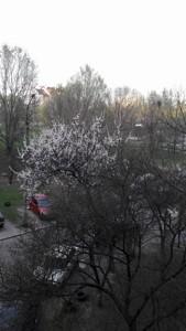 Квартира Челябинская, 19, Киев, N-6540 - Фото3