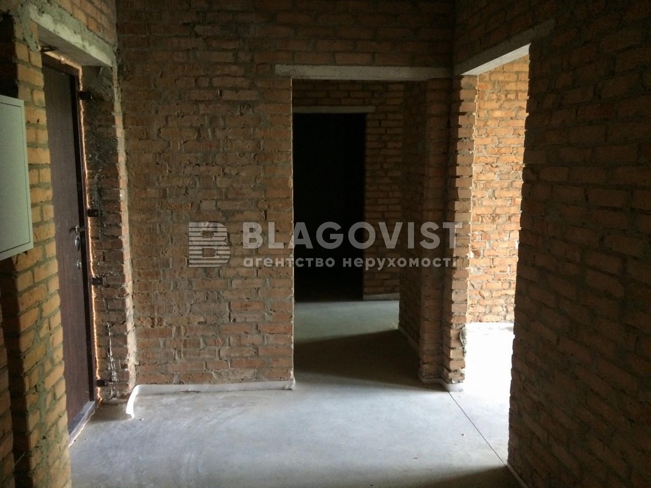 Квартира C-105414, Новоселицкая, 10, Киев - Фото 6
