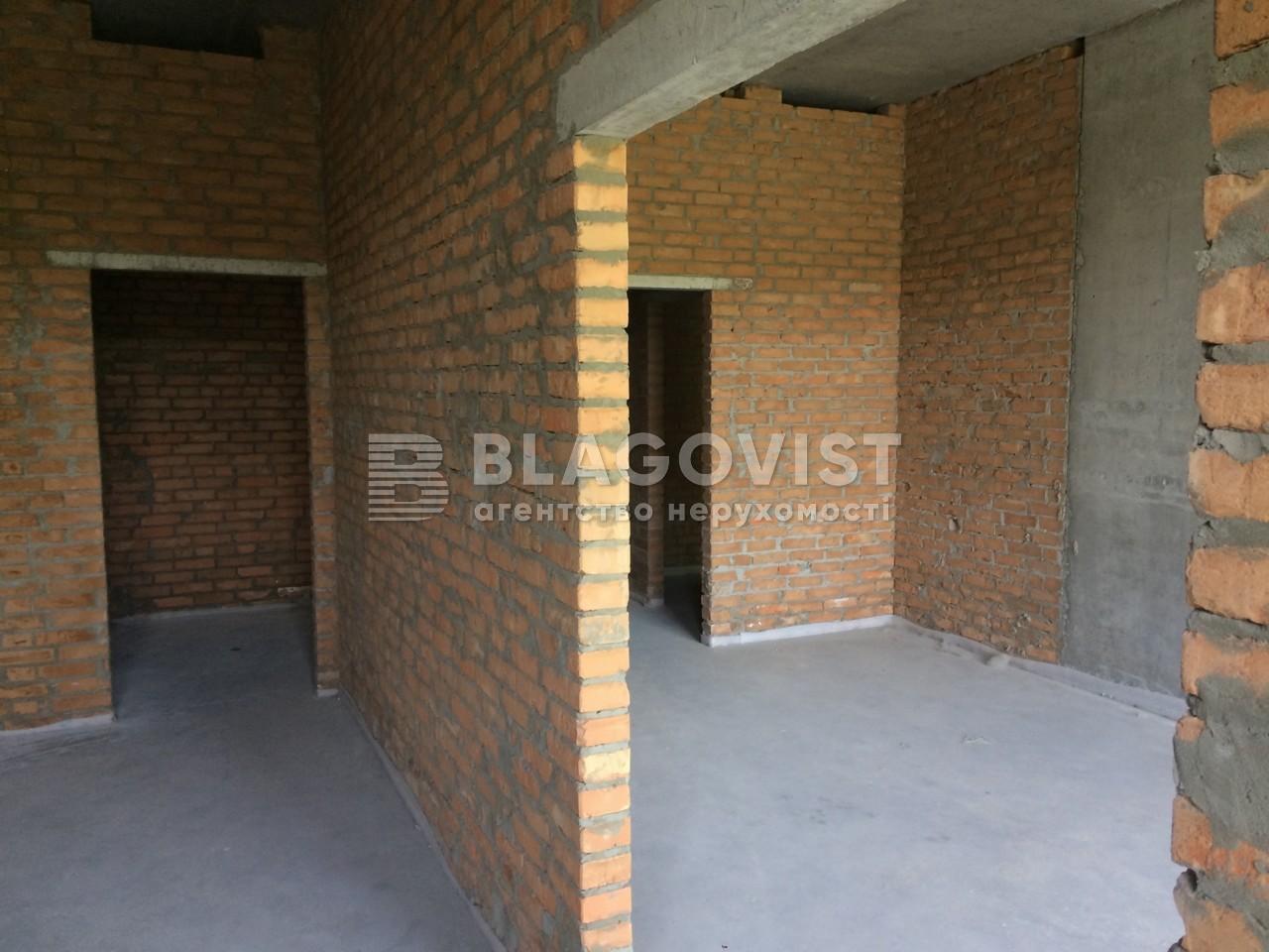 Квартира C-105414, Новоселицкая, 10, Киев - Фото 7