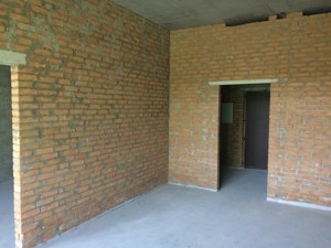 Квартира C-105414, Новоселицкая, 10, Киев - Фото 8