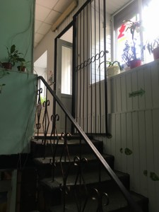 Салон красоты, Кирилловская (Фрунзе), Киев, F-39770 - Фото 5