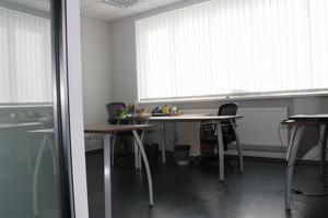 Офіс, Серпова, Київ, Z-394033 - Фото 8