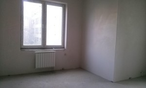 Квартира Дмитриевская, 82, Киев, Z-370064 - Фото3
