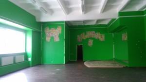 Нежитлове приміщення, Гайдара, Київ, Z-392898 - Фото3