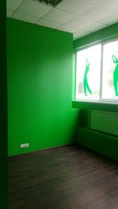 Нежилое помещение, Гайдара, Киев, Z-392898 - Фото 5