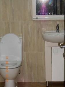 Нежилое помещение, Гайдара, Киев, Z-392898 - Фото 7