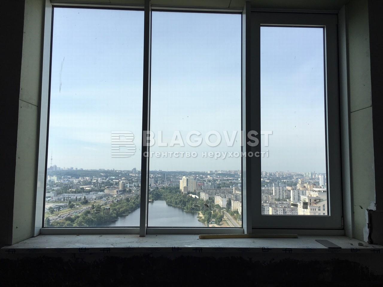 Нежитлове приміщення, F-40590, Оболонська набережна, Київ - Фото 7
