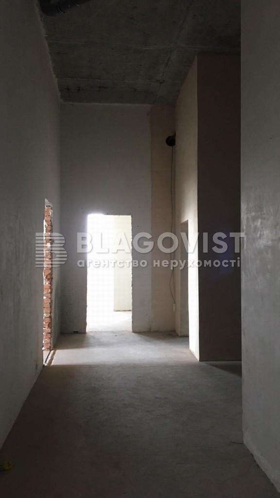 Нежитлове приміщення, F-40590, Оболонська набережна, Київ - Фото 9