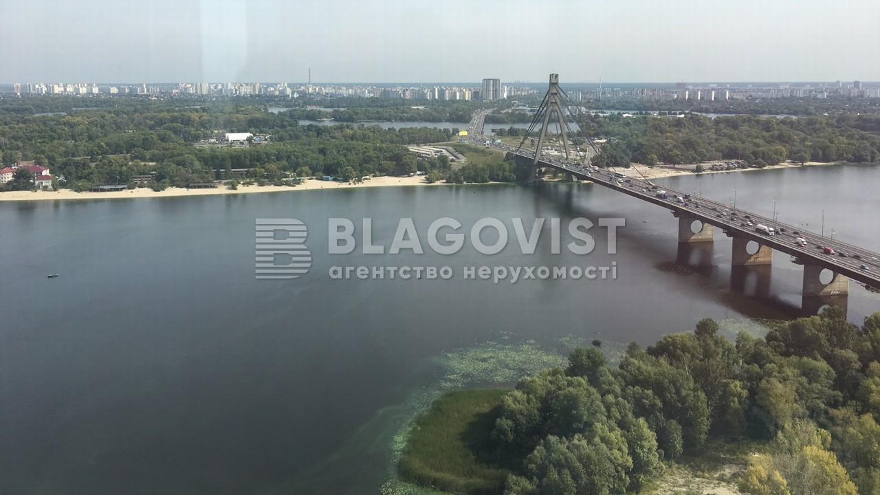 Нежитлове приміщення, F-40590, Оболонська набережна, Київ - Фото 13