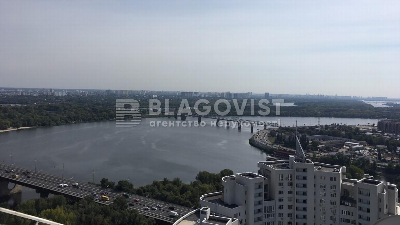 Нежитлове приміщення, F-40590, Оболонська набережна, Київ - Фото 14