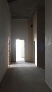Нежитлове приміщення, Оболонська набережна, Київ, F-40593 - Фото 7