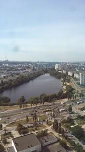 Нежитлове приміщення, Оболонська набережна, Київ, F-40593 - Фото 9