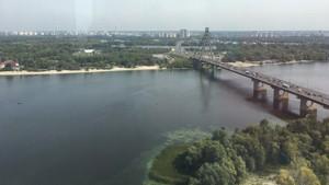 Нежитлове приміщення, Оболонська набережна, Київ, F-40593 - Фото 11