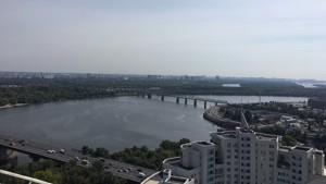 Нежитлове приміщення, Оболонська набережна, Київ, F-40593 - Фото 12