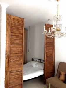 Apartment Pershotravneva, 25а, Vyshneve, R-20756 - Photo3
