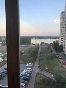Квартира Героев Сталинграда просп., 64/56, Киев, F-11276 - Фото3