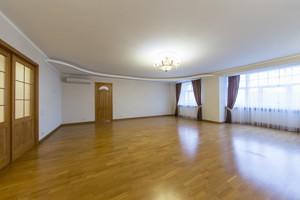Квартира Ирининская, 5/24, Киев, F-39661 - Фото 9