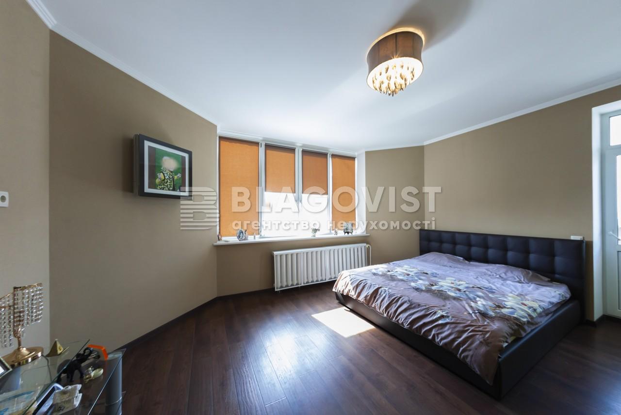 Квартира R-4707, Бажана Николая просп., 10, Киев - Фото 12