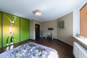 Квартира Бажана Николая просп., 10, Киев, R-4707 - Фото 11