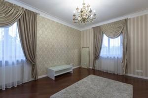 Дом Садовая (Осокорки), Киев, F-40498 - Фото 14