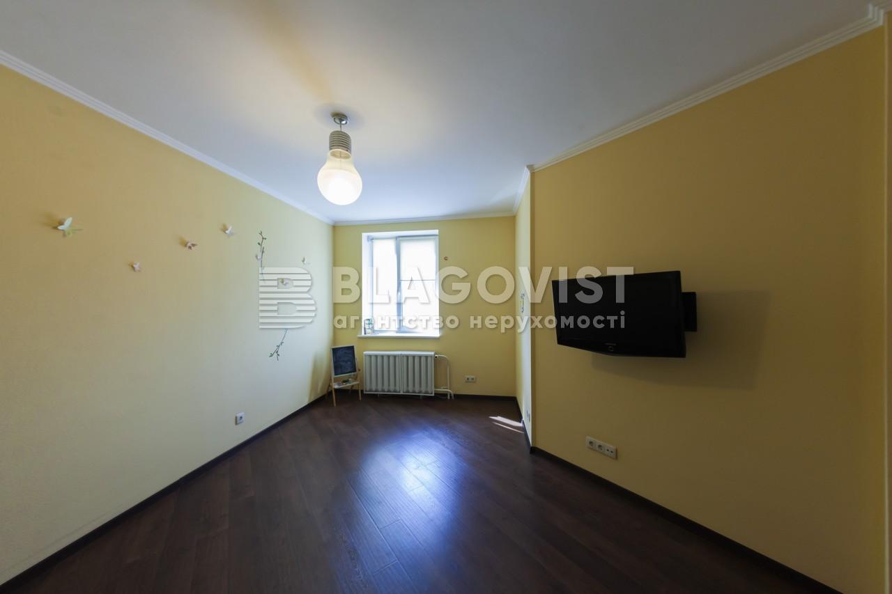 Квартира R-4707, Бажана Николая просп., 10, Киев - Фото 14