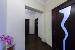 Квартира Бажана Николая просп., 10, Киев, R-4707 - Фото 17