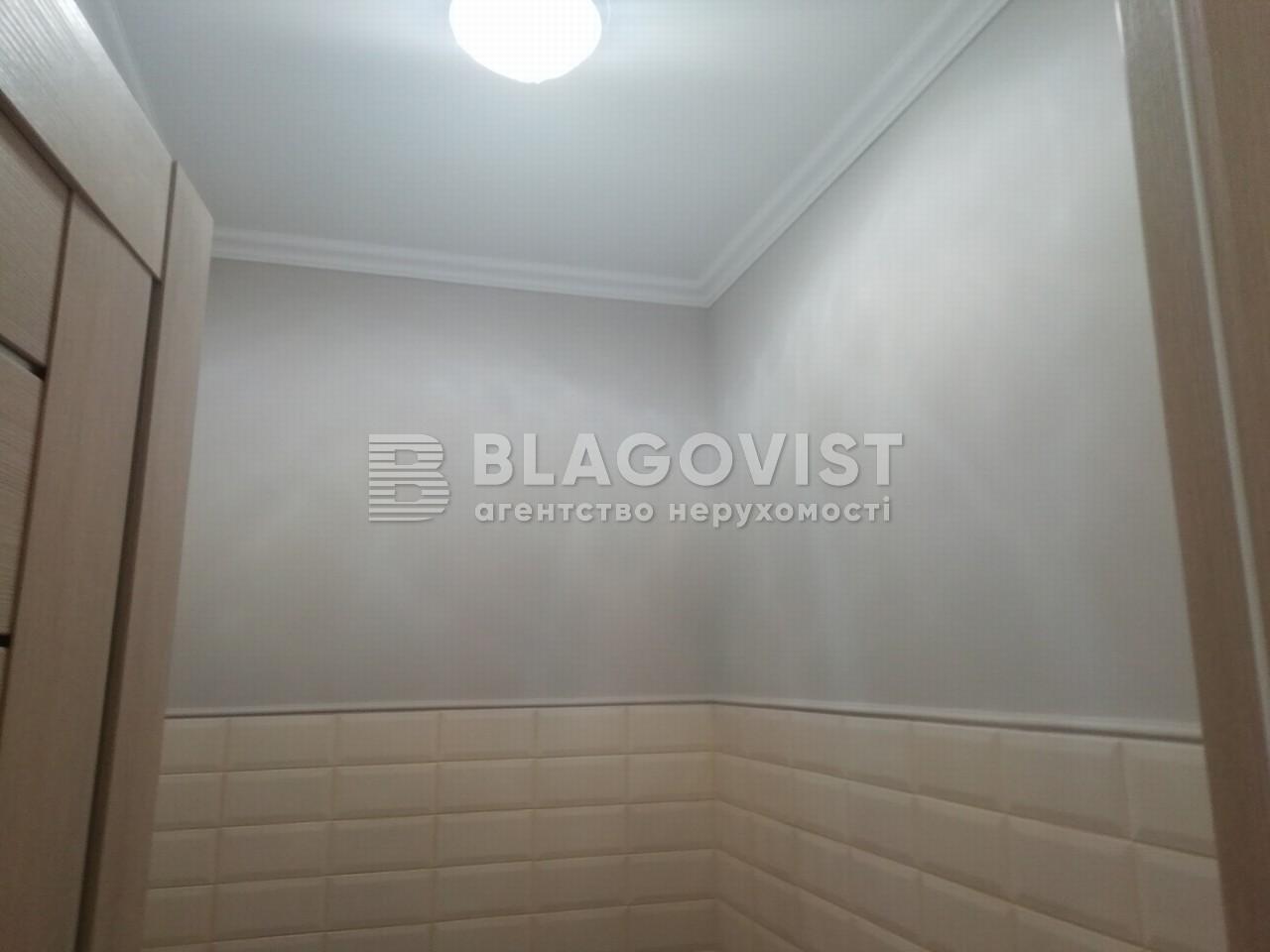 Квартира A-109297, Хорива, 22/28, Киев - Фото 11