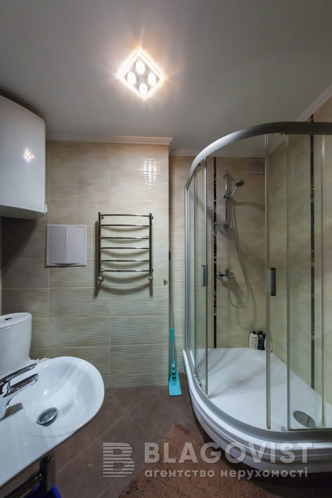Квартира R-4707, Бажана Николая просп., 10, Киев - Фото 18