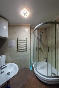 Квартира Бажана Николая просп., 10, Киев, R-4707 - Фото 16