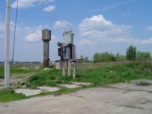 Производственное помещение, Макаров, Z-1593149 - Фото3