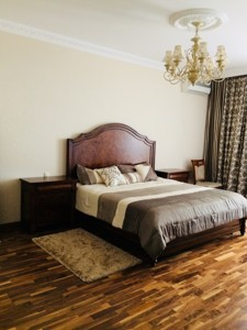 Квартира Коновальця Євгена (Щорса), 44а, Київ, Z-371611 - Фото 6
