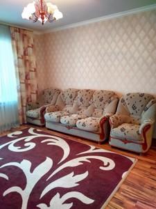 Квартира Ахматовой, 31, Киев, Z-1451744 - Фото3