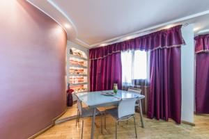 Квартира Z-1554577, Сверстюка Евгения (Расковой Марины), 52в, Киев - Фото 8