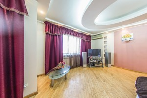 Квартира Z-1554577, Сверстюка Евгения (Расковой Марины), 52в, Киев - Фото 9