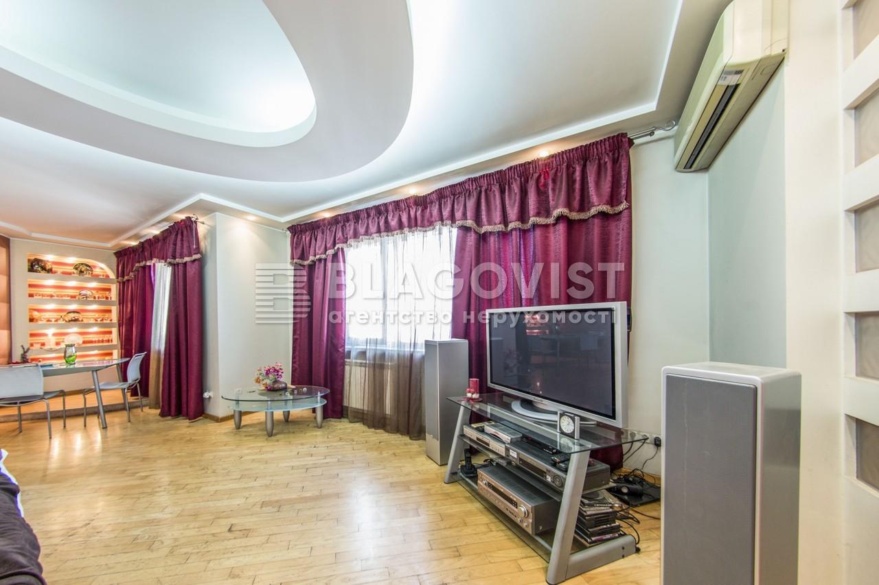 Квартира Z-1554577, Сверстюка Евгения (Расковой Марины), 52в, Киев - Фото 7