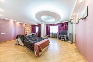 Квартира Сверстюка Евгения (Расковой Марины), 52в, Киев, Z-1554577 - Фото