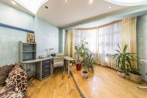 Квартира Z-1554577, Сверстюка Евгения (Расковой Марины), 52в, Киев - Фото 13