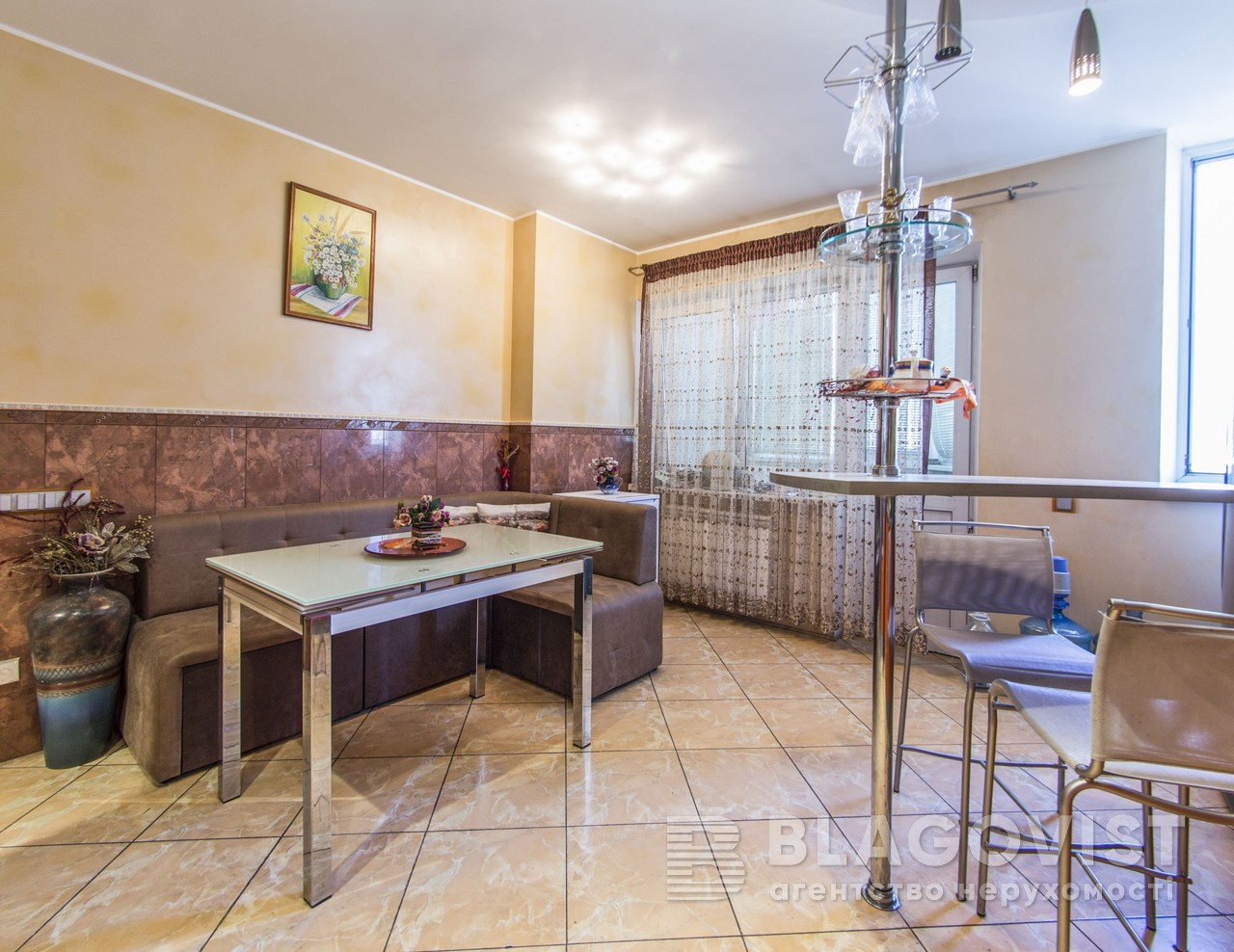 Квартира Z-1554577, Сверстюка Евгения (Расковой Марины), 52в, Киев - Фото 16