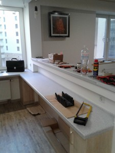 Квартира Z-395872, Полтавская, 10, Киев - Фото 16