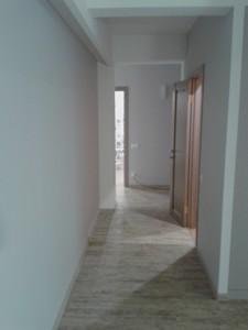 Квартира Z-395872, Полтавская, 10, Киев - Фото 20