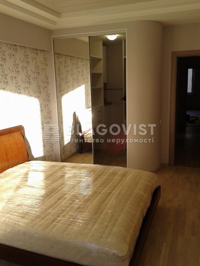Квартира Z-395872, Полтавская, 10, Киев - Фото 1