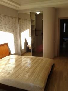 Квартира Полтавская, 10, Киев, Z-395872 - Фото