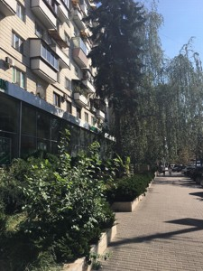 Магазин, Велика Васильківська, Київ, F-40534 - Фото 6