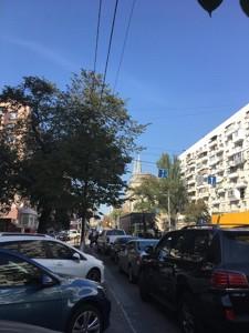 Магазин, Велика Васильківська, Київ, F-40534 - Фото 9