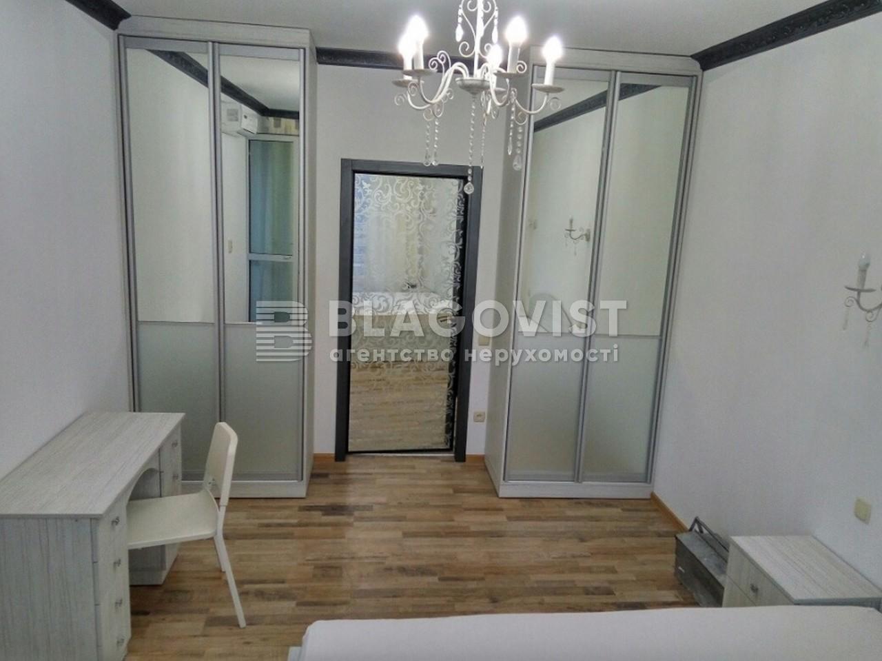 Квартира Z-374822, Заречная, 1в, Киев - Фото 7
