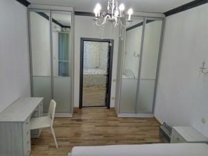 Квартира Заречная, 1в, Киев, Z-374822 - Фото 6