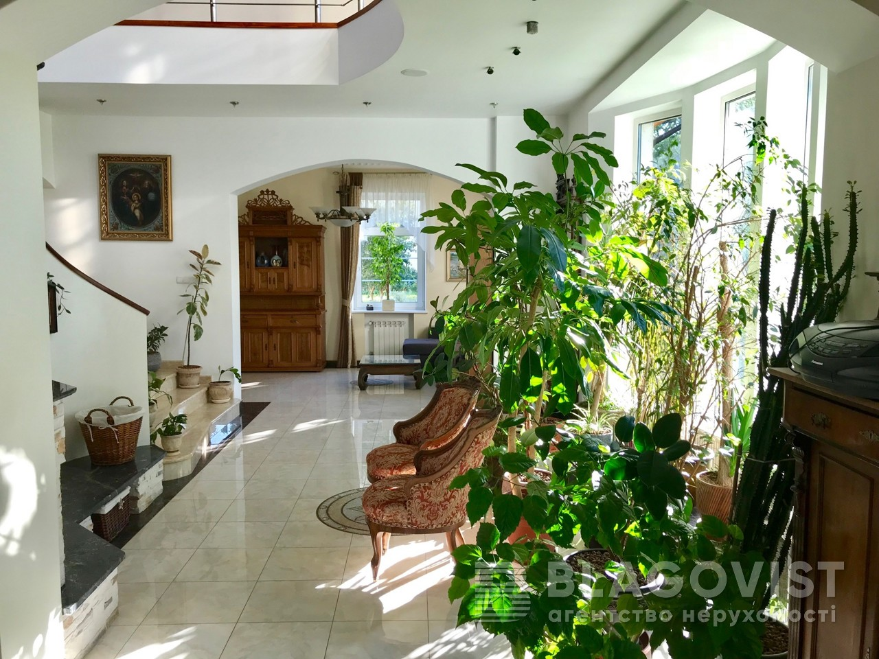 Дом R-20827, Локомотивная, Киев - Фото 9