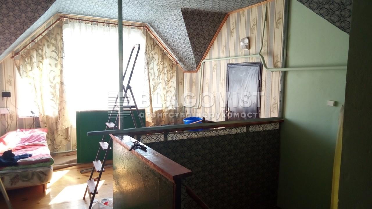 Дом X-24950, Садовая (Осокорки), Киев - Фото 7