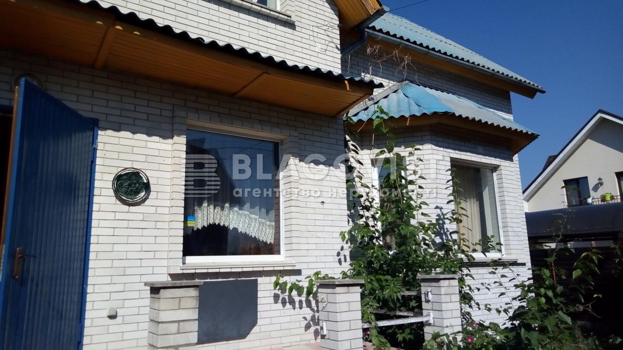 Дом X-24950, Садовая (Осокорки), Киев - Фото 13