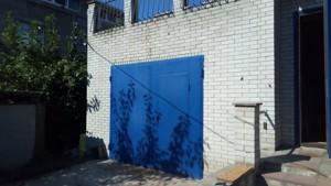 Дом X-24950, Садовая (Осокорки), Киев - Фото 15